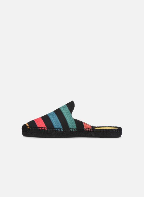 Wedges PS Paul Smith Bembe Multicolor voorkant