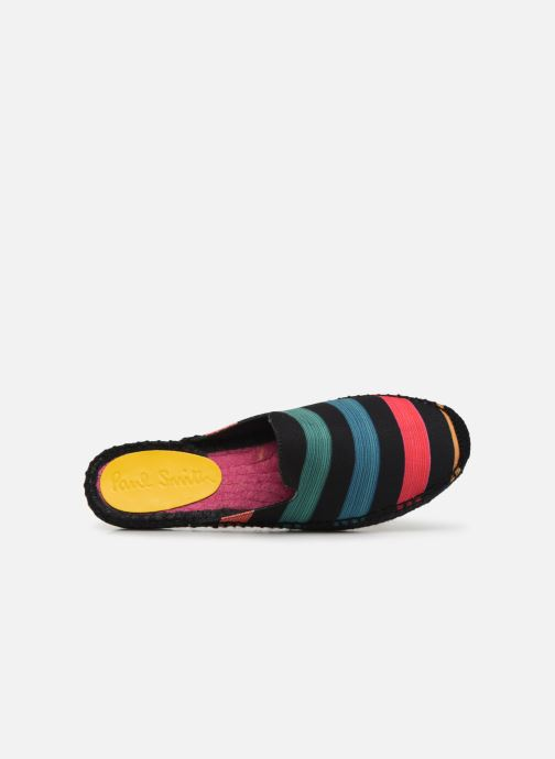 Wedges PS Paul Smith Bembe Multicolor links
