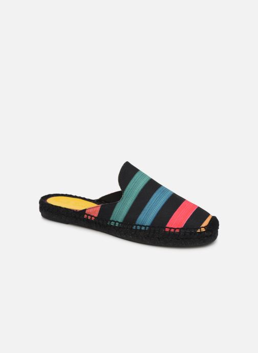 Wedges PS Paul Smith Bembe Multicolor detail