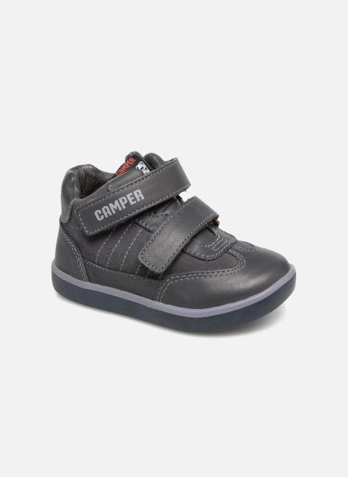 Sneakers Bambino Pelotas Persil FW