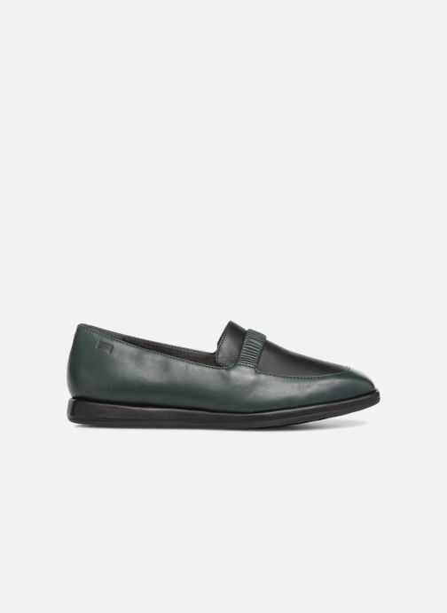 Loafers Camper TWS Black back view