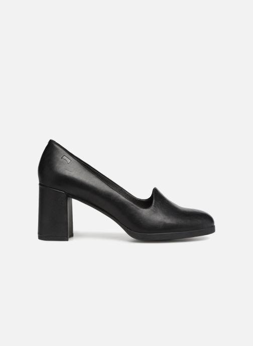 Zapatos de tacón Camper Kara K200557 Negro vistra trasera
