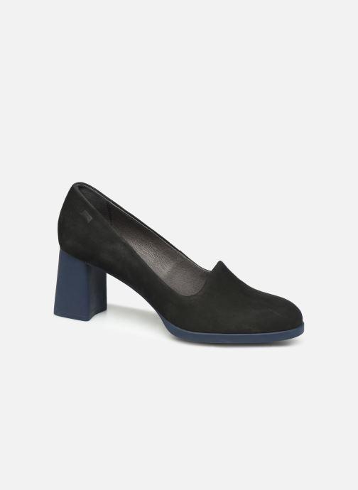 Zapatos de tacón Camper Kara K200557 Negro vista de detalle / par