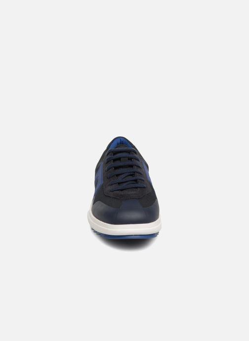 Sneakers Camper Marges Sport K100174 Blauw model