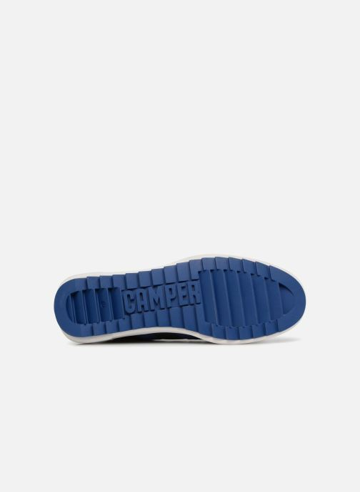 Sneakers Camper Marges Sport K100174 Blauw boven