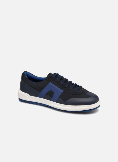 Sneakers Camper Marges Sport K100174 Blauw detail