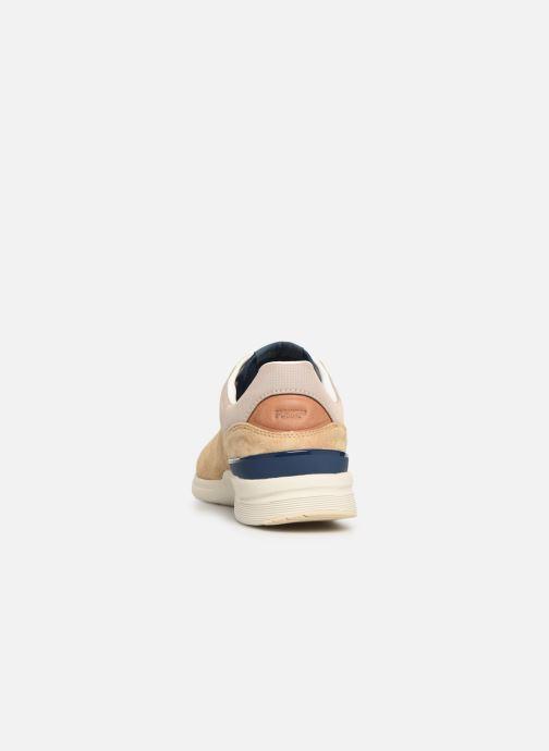 Pepe Sand Jeans limit Baskets Dual Jayker D 19 dQrstCxh