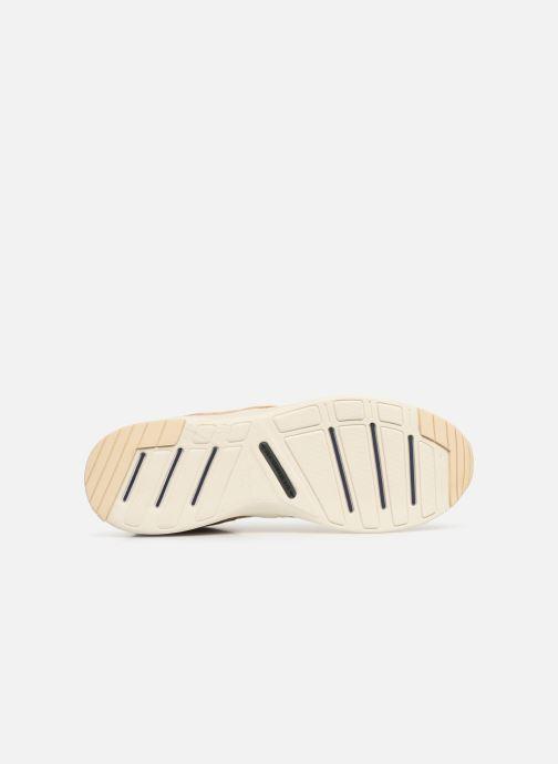 Pepe jeans Jayker Dual D-Limit 19 (Beige) - scarpe scarpe scarpe da ginnastica chez | La qualità prima  208d7b