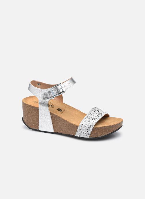 Sandales et nu-pieds Femme So Kiss
