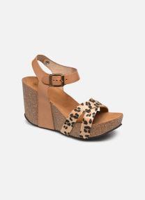 Sandali e scarpe aperte Donna I-Fine