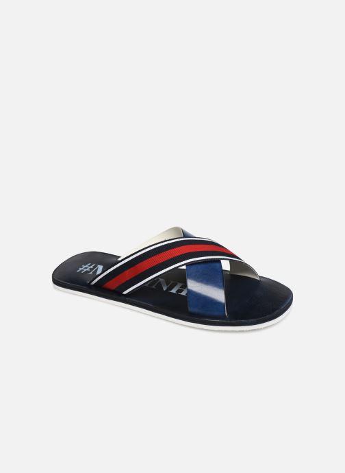 Sandales et nu-pieds Homme Sam 5