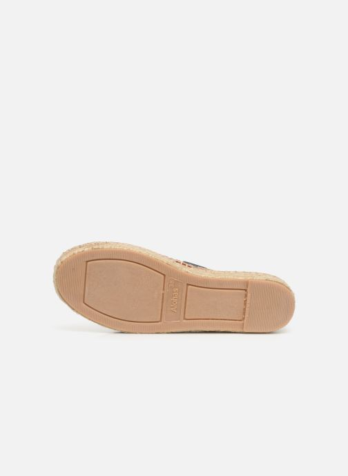 Sandalen Alohas Sandals Gladiator Grijs boven