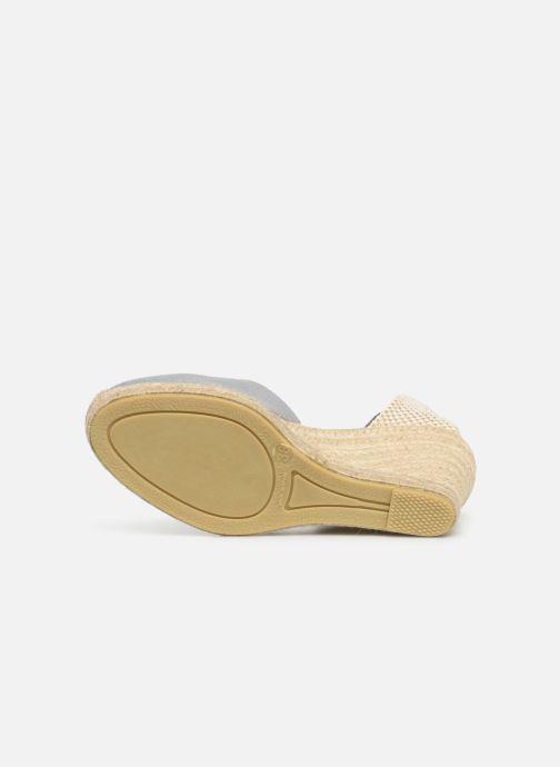 Alohas Sandals Day 358864 Espadrilles Clara By gris Chez z6qz8w