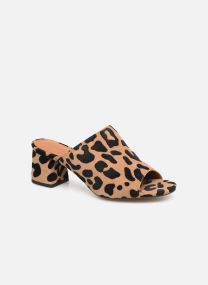 Mules & clogs Women Horizon