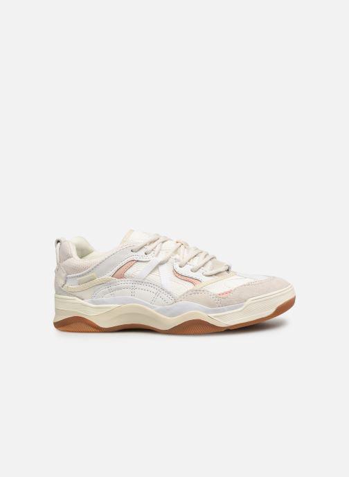 White marshmallow Baskets Varix WcstapleTrue Vans drsotQxBCh