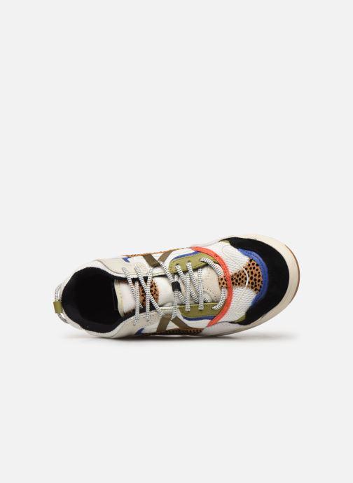 Sneakers Vans Varix WC Multicolor links
