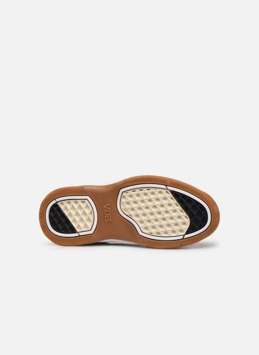 Sneakers Vans Varix WC Multicolor boven
