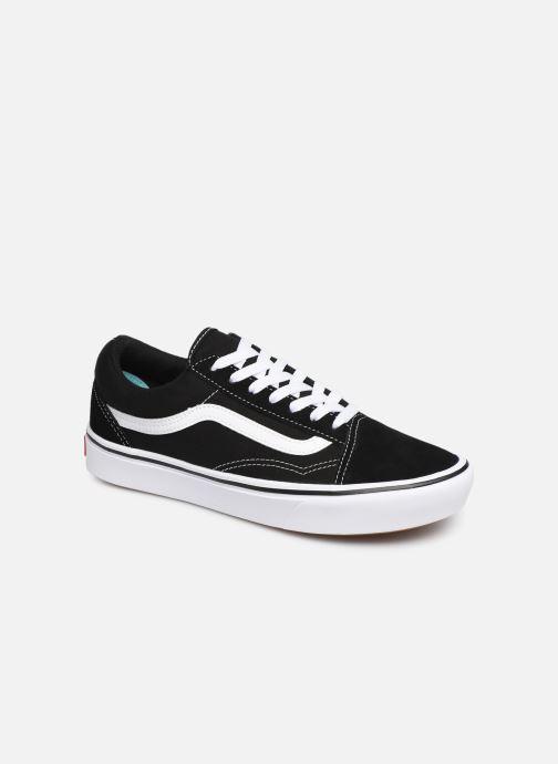 Sneakers Vans Comfy Cush Old Skool W Nero vedi dettaglio/paio