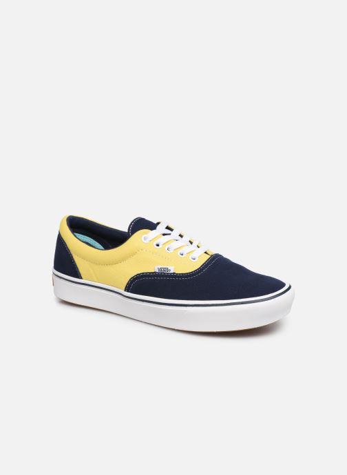 Sneakers Vans ComfyCush Era Giallo vedi dettaglio/paio