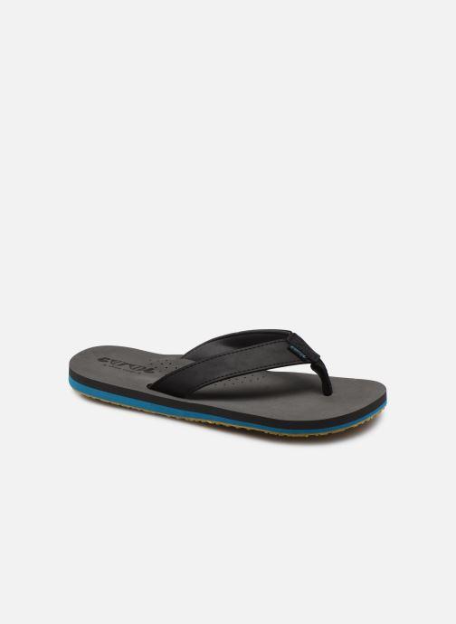 Zehensandalen Cool Shoe Sin grau detaillierte ansicht/modell