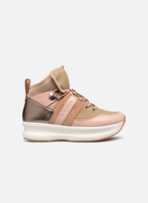 Sneakers See by Chloé Casey Pink se bagfra