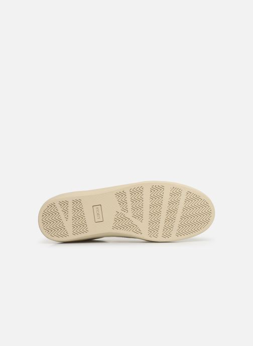 Sneakers Kost COLDWAVE 33 B Hvid se foroven