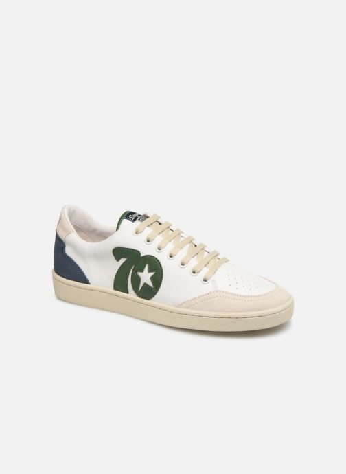 Baskets Homme SEVENTIES 13