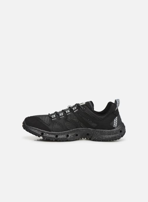 Chaussures de sport Merrell Hydrotrekker Noir vue face