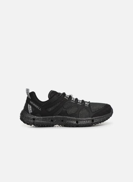 Chaussures de sport Merrell Hydrotrekker Noir vue derrière