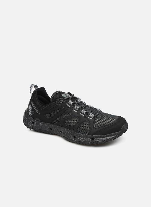 Chaussures de sport Merrell Hydrotrekker Noir vue détail/paire