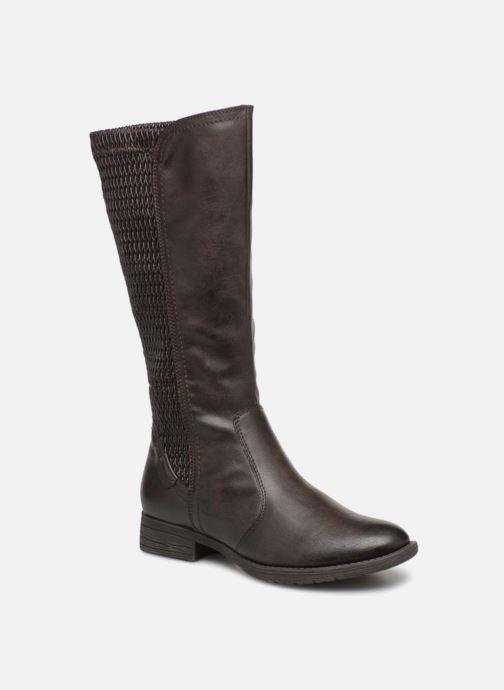 Jana Boots 25460 braun 359038 Shoes amp; Stiefeletten Susina rzwrqF