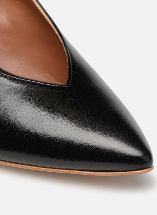 Zapatos de tacón Made by SARENZA Sport Party Escarpins #3 Negro vista lateral izquierda