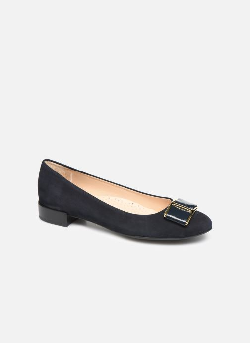 Ballerinas Damen Weronica soft