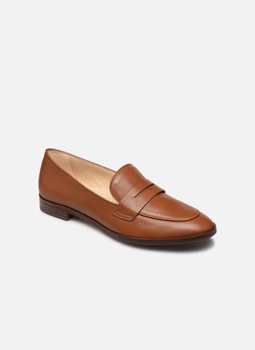 Loafers Kvinder Wiola