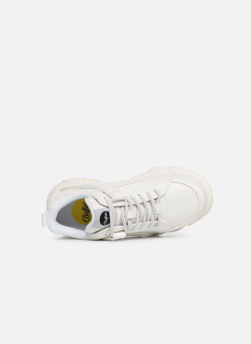 Sneakers Buffalo CORIN Wit links