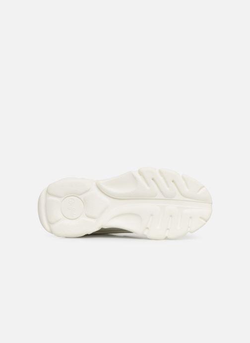 Sneakers Buffalo CORIN Wit boven