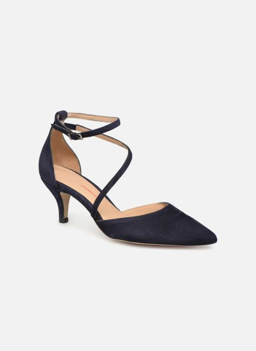Pumps Dames 11125