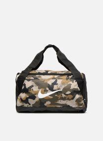 Nike Brasilia (Small) Training Duffel Bag