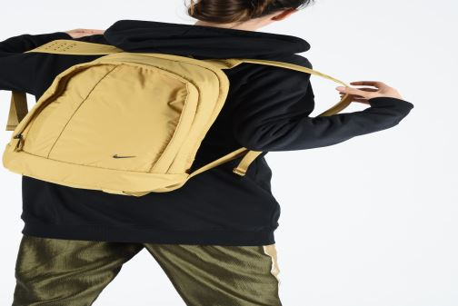 Nike Legend 359232 Zaini Chez giallo zxqzHw7r