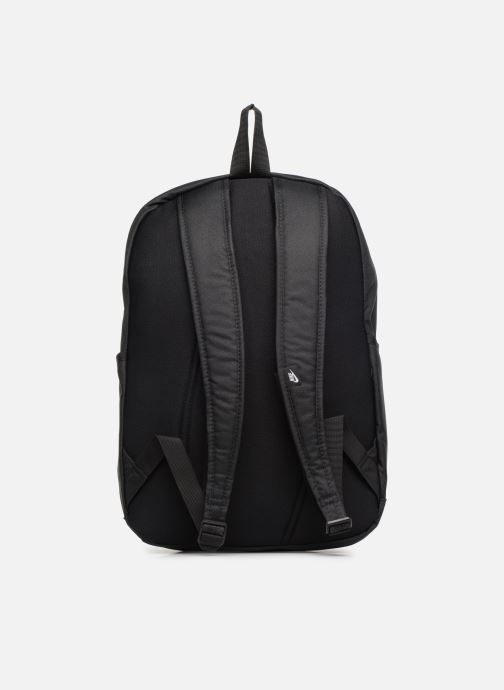 Rucksacks Nike Nike All Access Soleday Black front view