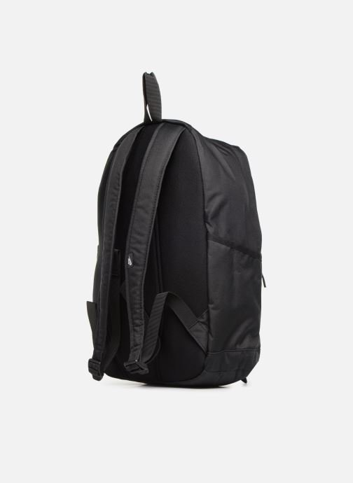 Rucksacks Nike Nike All Access Soleday Black view from the right
