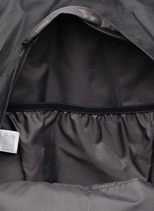 Rucksäcke Nike Nike All Access Soleday schwarz ansicht von hinten