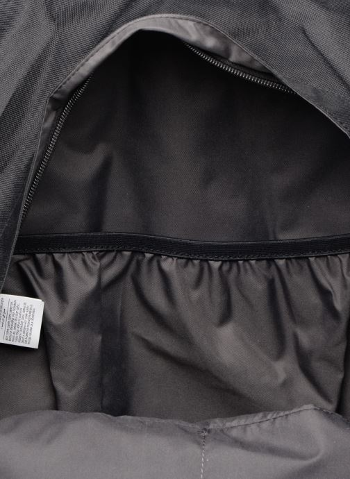 Rucksacks Nike Nike All Access Soleday Black back view