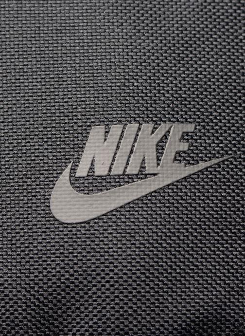 Rucksäcke Nike Nike All Access Soleday schwarz ansicht von links