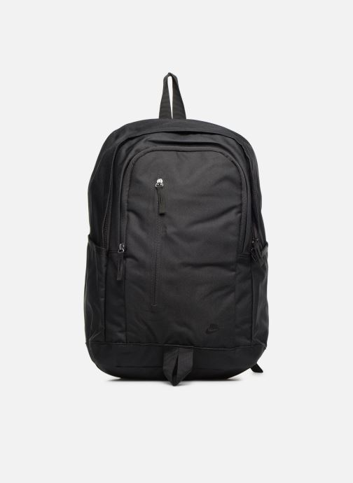 Rucksacks Nike Nike All Access Soleday Black detailed view/ Pair view
