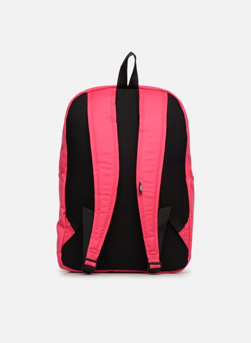 Rucksacks Nike Nike All Access Soleday Pink front view