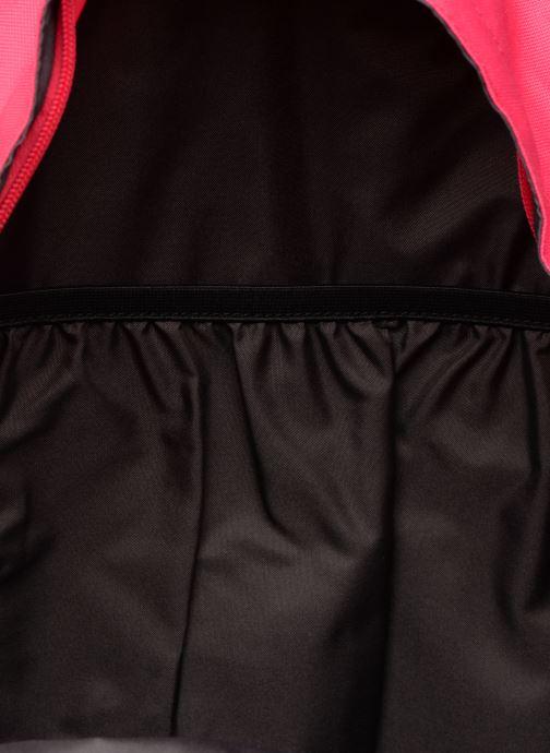 Rucksacks Nike Nike All Access Soleday Pink back view