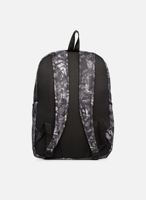 Rucksacks Nike Nike All Access Soleday Grey front view