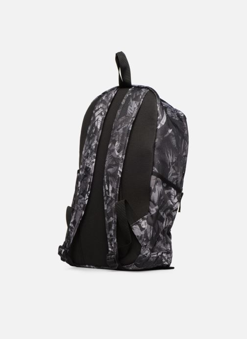 Mochilas Nike Nike All Access Soleday Gris vista lateral derecha