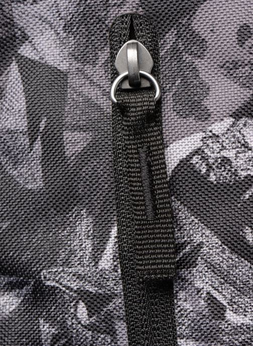 Access Grey Nike À Dos black All black Sacs Atmosphere Soleday 7v6gIYfyb